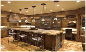 french lighting designers. Appealing Kitchen Design With French Country Lighting: Classy Lighting Wooden Designers