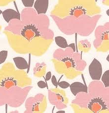 RESERVED Custom Listing for -- bbk1946 -- Only | UX/UI Designer ... & Free Spirit Fabric - Fall House - Pink Grey Floral - Designer Quilt Fabric Adamdwight.com