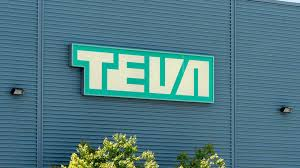Purdue Pharma Stock Chart Teva Teva Stock Price Has Rebounded On Potential Opioid
