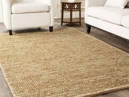outdoor rug 10 x 12 10x12 area rug outdoor rug 10x12 outdoor rug breeziness where to