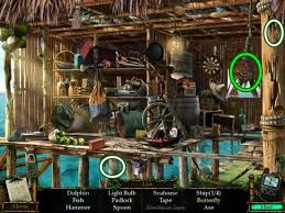 You will not be left unsatisfied if you are looking for free downloads of games if you download your games here. Sandra Fleming Chronicles Crystal Skulls Walkthrough
