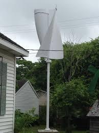 affordable wind turbines 2 kw wind turbine