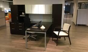 Furniture Extraordinary Design For fice Furniture Ideas Layout