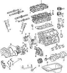 2012 toyota tacoma engine diagram wiring diagrams long 1997 toyota tacoma engine diagram wiring diagram sample 1997 tacoma 3 4 liter engine diagram wiring