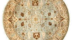 full size of 8 x 10 outdoor rugs home depot large canada area rug idea target