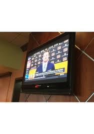 panasonic tv 40 inch. flat screen tv panasonic vieca 40 inch panasonic tv inch