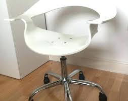 chair casters for hardwood floors. Furniture Casters For Hardwood Floors Desk Chair Floor Protecting Rubber I