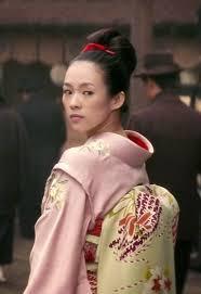 best memoirs of a geisha images memoirs of a  memoirs of a geisha