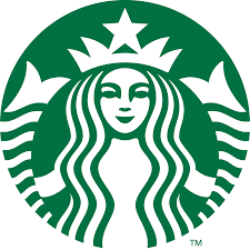 Coffee lovers can also opt to join the rewards program by registering their gift card. Starbucks Expands Starbucks Cards To China In Time For The Lunar New Year Business Wire