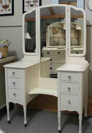 desk and vanity combo. medium size of bedrooms:vanity table with lights vanity desk combo furniture and