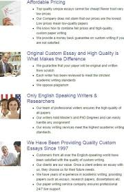 cheap custom essay writing services cheap dissertation help ict ocr coursework help online essay writing services