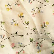 vintage flower sheets best vintage floral sheets products on wanelo