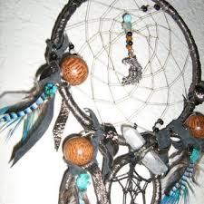 Dream Catcher Point Wild Turkey Dreamcatcher Native American from DreamCatcherMan on 93