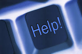 technical support technical support