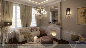 casa craiova design interior proiect amenajare interioara case stil eclectic studio insign