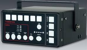 940 series switch controller siren pa system Tomar Blade Light Bar at Tomar Lightbar Wiring Diagram