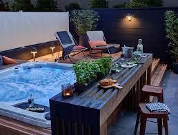 this amazing patio furniture cinder