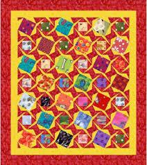 I Spy A Streak Of Lightning Free Quilt Pattern & ispy1.jpg. An original Quilt pattern ... Adamdwight.com