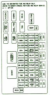 kia rio 2004 stereo wiring diagram wiring diagram 2005 kia amanti fuse box diagram kia bongo wiring diagram 3