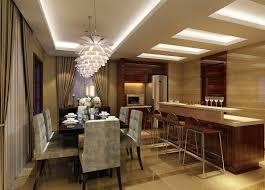 Modern Home Bar Design 10 Inspiring Restaurant Bars With Modern Flair Best Bar Design