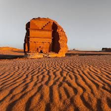 Desert Designs Saudi Arabia This Coachella Festival Is Coming To Saudi Arabia Grazia