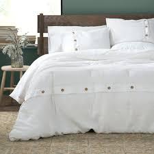 luxury 100 cotton duvet cover duvet cover 100 cotton duvet covers king size john lewis