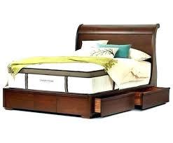 used bed frames for sale – juniatian.net