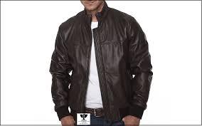 er jacket rw 02