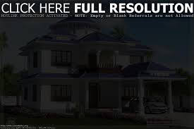 My Dream Home Design Ideas Own House Game Fascinating Your Mo: Full Size ...