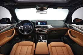 2018 bmw m5 interior. unique bmw for instance hexagonal forms and precise sloping edges also play a  central role in the interior the interior as whole displays exceptional material  intended 2018 bmw m5 s