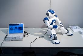 an education for the st century means teaching coding in schools more sophisticated development of the robot requires students to use a more detail oriented language such as python or c the simpler options lead to