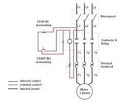 wiring of 1999 miata alternator wiring diagram wiring diagram 3 Wire Alternator Schematic wiring of 1999 miata alternator wiring diagram, 3 wire stop start wiring diagram, wiring 3 Wire Alternator Hook Up