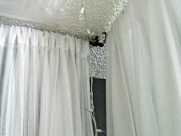 Diy Bed Canopy Do It Yourself Headboards Ideas Have Always Wanted A Canopy Bed