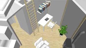 14 Wall Yurt Cabin Interior Concept- Freedom Yurt Cabins