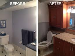 Bathroom Remodeling Columbia Md Remodelling Cool Inspiration Design