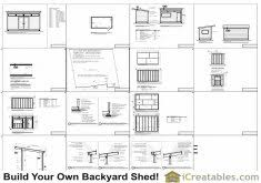 office shed plans. Elegant Office Shed Plans 25 Best Ideas On Pinterest Backyard Studio And