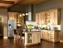 kitchen rope lighting. Home Depot Design New Cabinet Rope Lighting Lights Top Kitchen Cabinets
