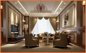 traditional modern living room furniture. Full Size Of Living Room Luxury Sofa Modern Design Ideas Sylvanian Traditional Furniture