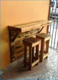 diy pub table bar sets with stools elegant pallet bar table with stools top pallet ideas diy pub table