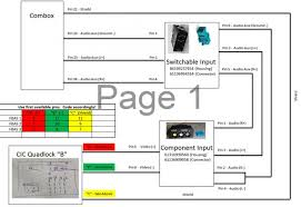 ford fiesta mk3 radio wiring diagram wiring diagram ford fiesta wiring diagram mk7 and schematic design