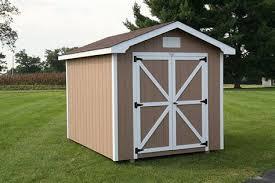 backyard storage shed ideas house decor ideas