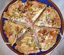 Пицца пошаговая с 134