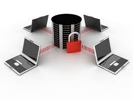 database tools top 10 database security tools you should know