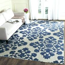 cottage style area rugs beach cottage style area rugs astounding applied to your house rug pertaining