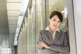 what do you do after personal banking online relationship manager