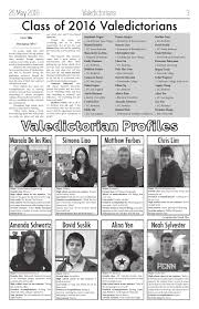 5 26 16 by the westlake arrow page 3 issuu