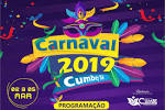 imagem de Cumbe Sergipe n-13