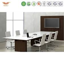 meeting room office furniture small meeting table
