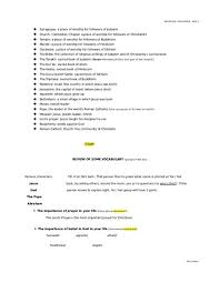 opinion essay paragraph guide