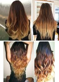 Hairstyle Ideas 2015 50 trendy ombre hair styles ombre hair color ideas for women 3573 by stevesalt.us